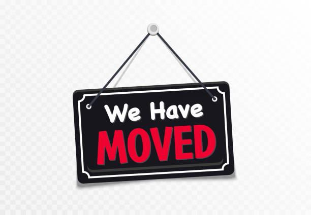 Estructura Del Estado Colombiano Jul 20